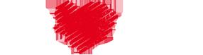 WIR LIEBEN Logo